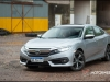 2017-04_TEST_Honda_Civic_Turbo_Motorweb_Argentina_13