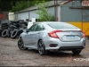 2017-04_TEST_Honda_Civic_Turbo_Motorweb_Argentina_16