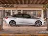 2017-04_TEST_Honda_Civic_Turbo_Motorweb_Argentina_20