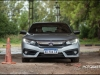 2017-04_TEST_Honda_Civic_Turbo_Motorweb_Argentina_25