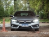 2017-04_TEST_Honda_Civic_Turbo_Motorweb_Argentina_26