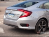 2017-04_TEST_Honda_Civic_Turbo_Motorweb_Argentina_30