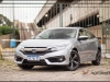 2017-04_TEST_Honda_Civic_Turbo_Motorweb_Argentina_34