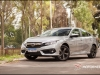 2017-04_TEST_Honda_Civic_Turbo_Motorweb_Argentina_36