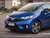 2017-08_TEST_Honda_Fit_Motorweb_Argentina_007