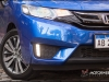 2017-08_TEST_Honda_Fit_Motorweb_Argentina_021