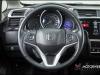 2017-08_TEST_Honda_Fit_Motorweb_Argentina_037