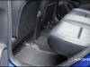 2017-08_TEST_Honda_Fit_Motorweb_Argentina_072