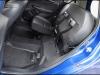 2017-08_TEST_Honda_Fit_Motorweb_Argentina_075