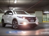 2015-10_TEST_Honda_HR-V_Motorweb_Argentina_023