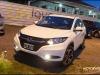 2015-10_TEST_Honda_HR-V_Motorweb_Argentina_027