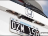 2015-10_TEST_Honda_HR-V_Motorweb_Argentina_043