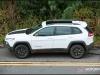 2018-05_TEST_Jeep_Cherokee_Trailhawk_Motorweb_02
