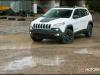 2018-05_TEST_Jeep_Cherokee_Trailhawk_Motorweb_05