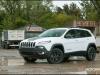 2018-05_TEST_Jeep_Cherokee_Trailhawk_Motorweb_06