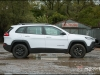 2018-05_TEST_Jeep_Cherokee_Trailhawk_Motorweb_07