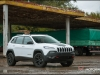 2018-05_TEST_Jeep_Cherokee_Trailhawk_Motorweb_08