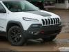 2018-05_TEST_Jeep_Cherokee_Trailhawk_Motorweb_10