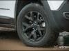 2018-05_TEST_Jeep_Cherokee_Trailhawk_Motorweb_12