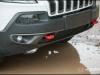 2018-05_TEST_Jeep_Cherokee_Trailhawk_Motorweb_13