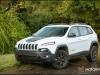 2018-05_TEST_Jeep_Cherokee_Trailhawk_Motorweb_20