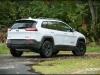 2018-05_TEST_Jeep_Cherokee_Trailhawk_Motorweb_21