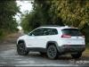 2018-05_TEST_Jeep_Cherokee_Trailhawk_Motorweb_22