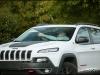 2018-05_TEST_Jeep_Cherokee_Trailhawk_Motorweb_23