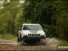 2018-05_TEST_Jeep_Cherokee_Trailhawk_Motorweb_24