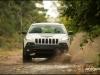 2018-05_TEST_Jeep_Cherokee_Trailhawk_Motorweb_26