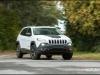 2018-05_TEST_Jeep_Cherokee_Trailhawk_Motorweb_27