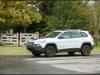 2018-05_TEST_Jeep_Cherokee_Trailhawk_Motorweb_28