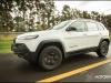 2018-05_TEST_Jeep_Cherokee_Trailhawk_Motorweb_32