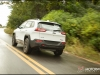2018-05_TEST_Jeep_Cherokee_Trailhawk_Motorweb_33