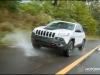 2018-05_TEST_Jeep_Cherokee_Trailhawk_Motorweb_36