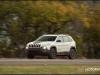 2018-05_TEST_Jeep_Cherokee_Trailhawk_Motorweb_40