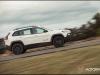 2018-05_TEST_Jeep_Cherokee_Trailhawk_Motorweb_41