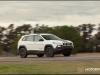2018-05_TEST_Jeep_Cherokee_Trailhawk_Motorweb_42