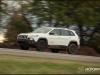 2018-05_TEST_Jeep_Cherokee_Trailhawk_Motorweb_43