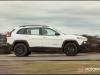 2018-05_TEST_Jeep_Cherokee_Trailhawk_Motorweb_44