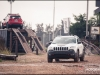 2018-05_TEST_Jeep_Cherokee_Trailhawk_Motorweb_45