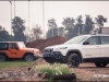 2018-05_TEST_Jeep_Cherokee_Trailhawk_Motorweb_46