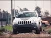 2018-05_TEST_Jeep_Cherokee_Trailhawk_Motorweb_47