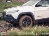 2018-05_TEST_Jeep_Cherokee_Trailhawk_Motorweb_48