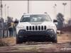2018-05_TEST_Jeep_Cherokee_Trailhawk_Motorweb_49