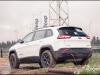 2018-05_TEST_Jeep_Cherokee_Trailhawk_Motorweb_50