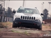 2018-05_TEST_Jeep_Cherokee_Trailhawk_Motorweb_51
