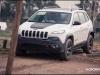 2018-05_TEST_Jeep_Cherokee_Trailhawk_Motorweb_52