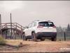 2018-05_TEST_Jeep_Cherokee_Trailhawk_Motorweb_53
