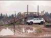 2018-05_TEST_Jeep_Cherokee_Trailhawk_Motorweb_55